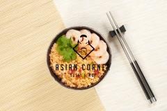 Riz_Thai_Crevettes_A4