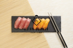 Sushis_Duo_A4